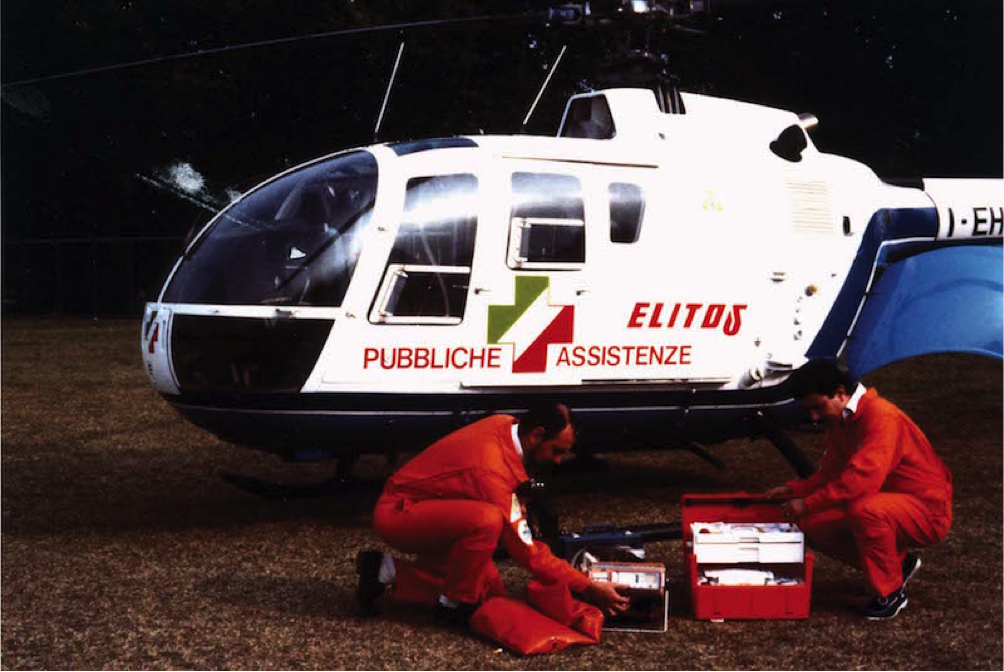 anpas-elicottero