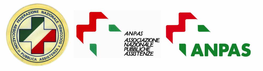 anpas-storia-logo
