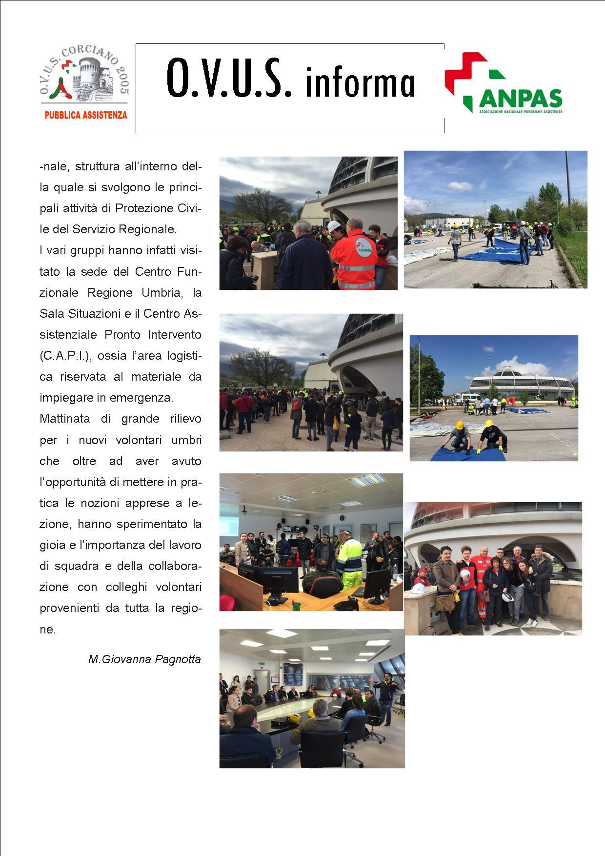 OVUS informa Maggio 04 pag2