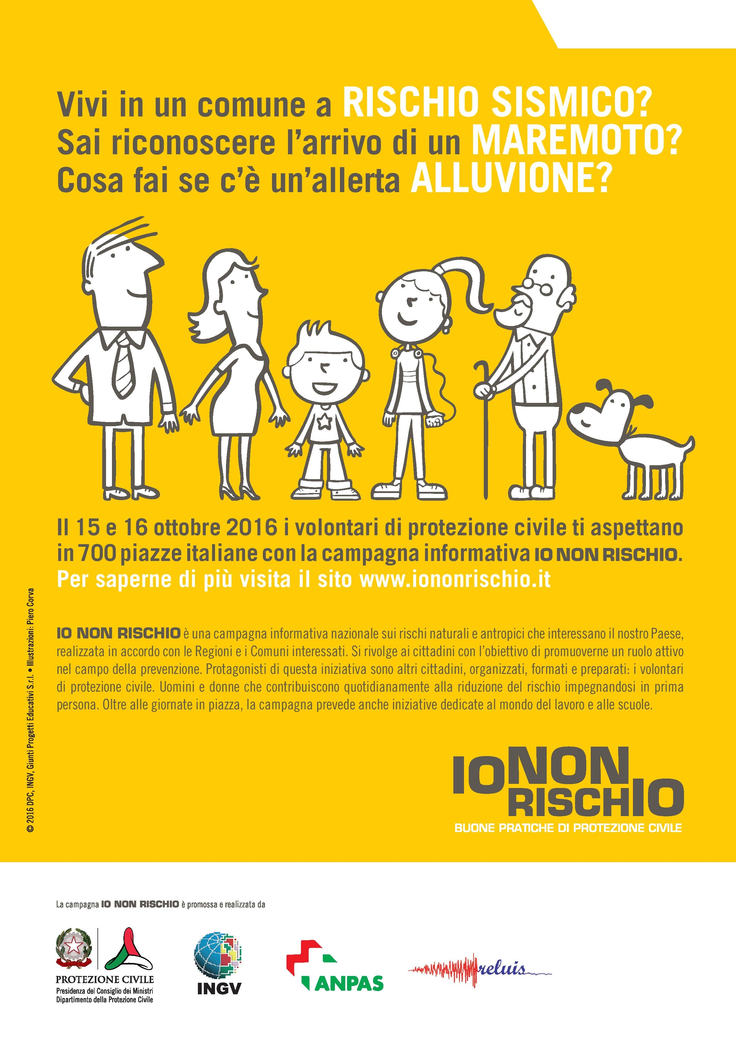 campagna-pubblicita-io-non-rischio-2016