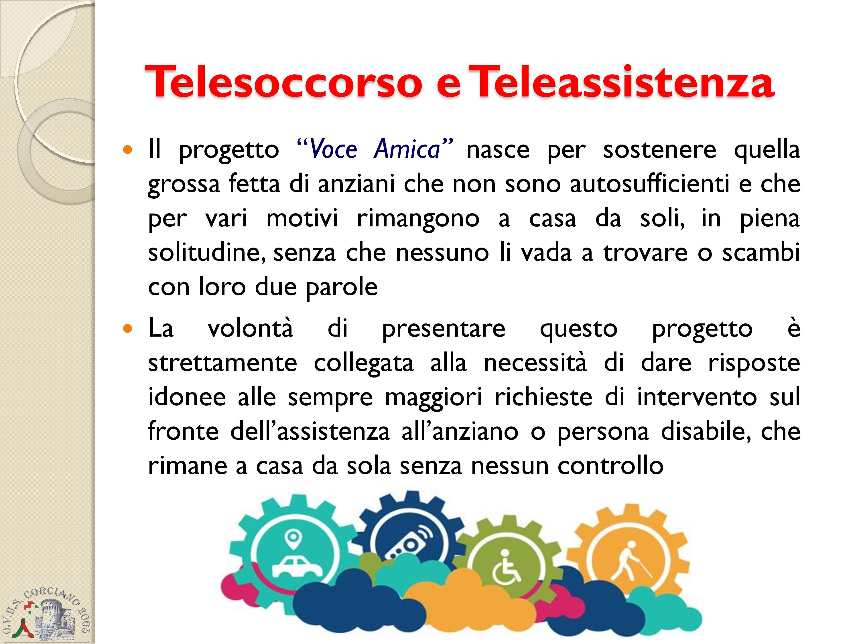 Presentazione Telesoccorso ovus-page-002