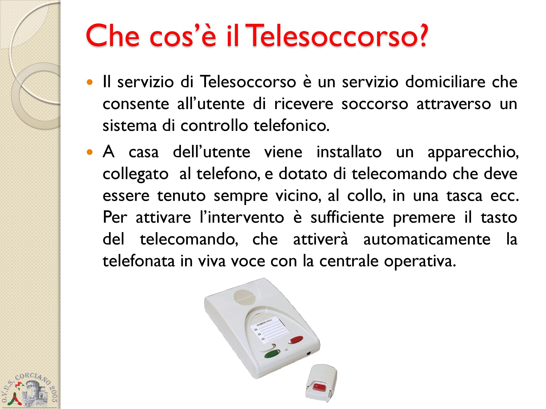 Presentazione Telesoccorso ovus-page-003
