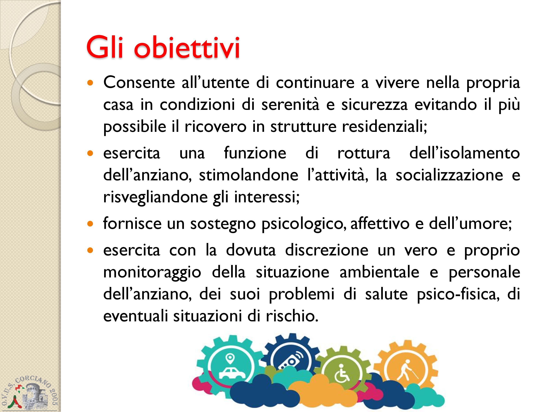 Presentazione Telesoccorso ovus-page-008